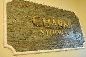 Charm Studios – a doua casa pentru majoritatea tinerelor din Bucuresti