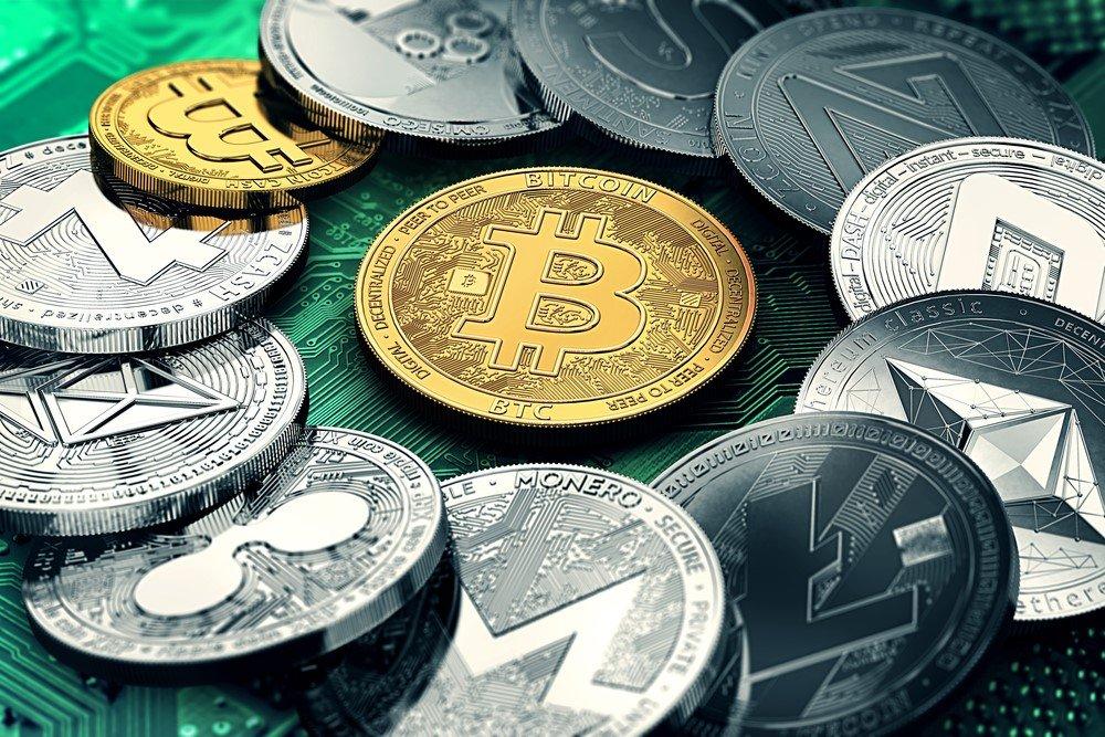 cripto-monede inteligente pentru a investi?